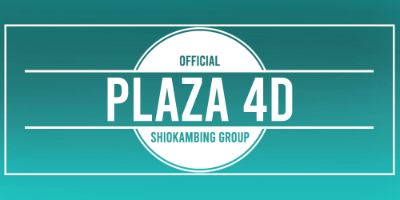 SK Group Partner Plaza4D